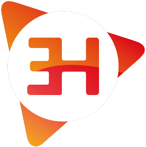 Events Hub